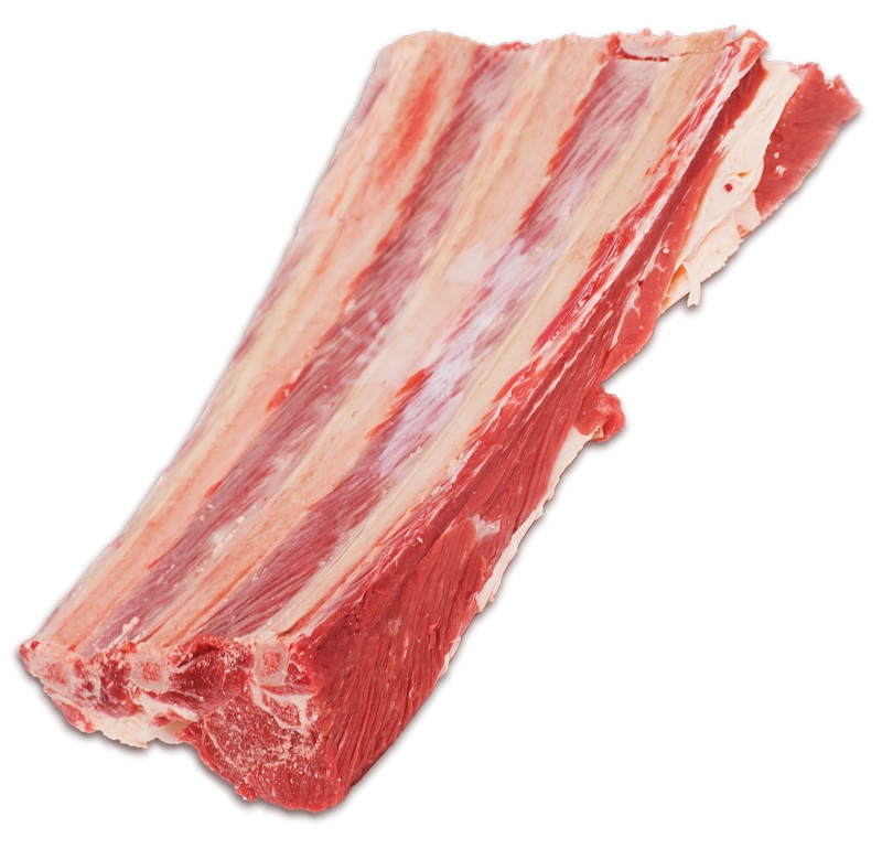 Short ribs (No 678)